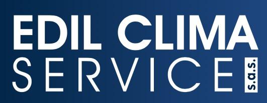 Edil Clima Service